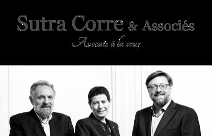 www.sutra-corre-associes.com