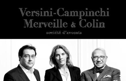 www.versini-assoc.com